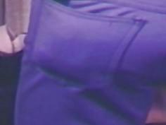 Sexy ladies love deepfucking in 1970