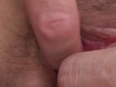Konoha moans with dick in her love holes