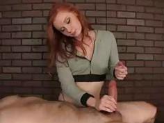 Punish Me Mistress